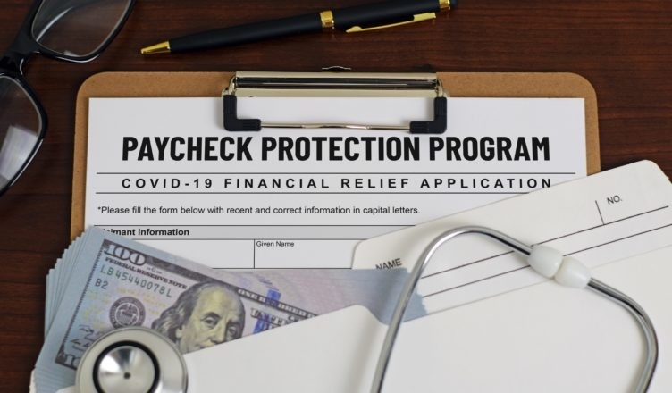 https://www.narhc.org/News/28417/Amendments-to-Paycheck-Protection-Program-PPP-Provide-More-Flexibility