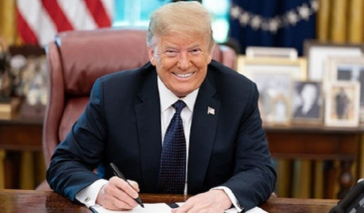https://www.narhc.org/News/28528/President-Trump-Issues-Executive-Order-Focused-on-Rural-Health
